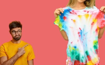 The best Quality Wholesale Tie Dye Shirts at a low price